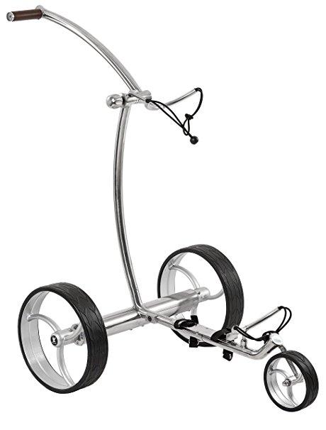 d76133ca819ae Chariot de golf électrique ou manuel pas cher   comparatif de produits