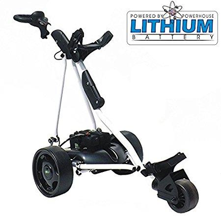 Chariot De Golf Electrique Pas Cher : chariot de golf lectrique ou manuel pas cher comparatif ~ Pogadajmy.info Styles, Décorations et Voitures