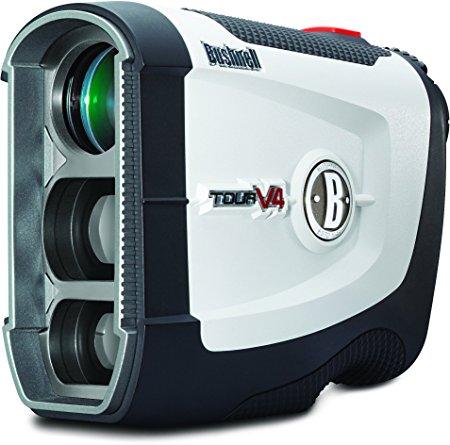 7ddd6799b5b20 Télémètre de golf laser pas cher   Notre avis et comparatif de produits.  telemetre bushnell