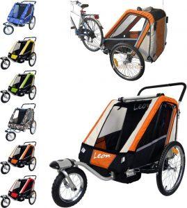 Remorque vélo enfant pas chère   comparatif de bons produits 4afad8cd6fd