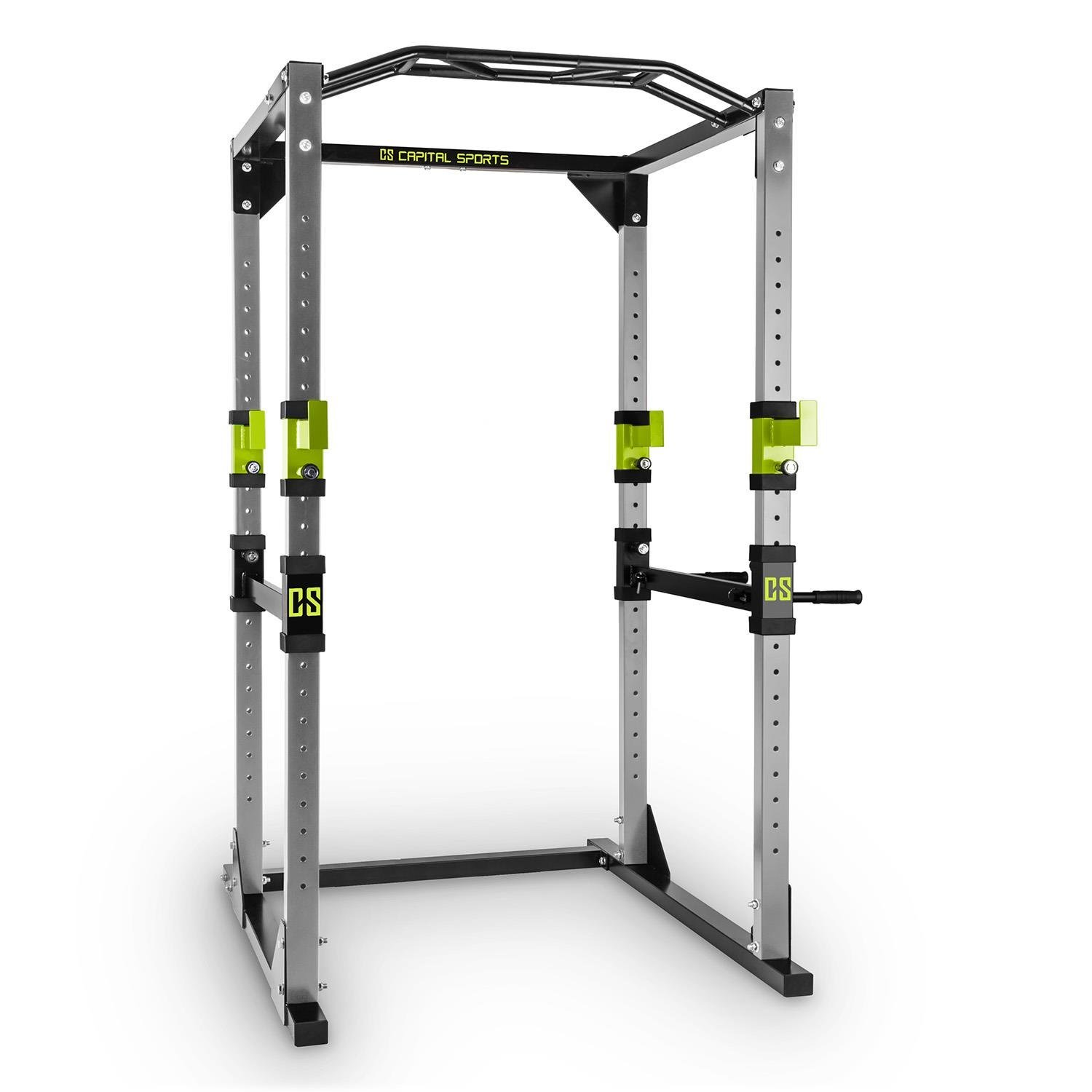cage de crossfit pas ch re comparatif des cages de musculation. Black Bedroom Furniture Sets. Home Design Ideas